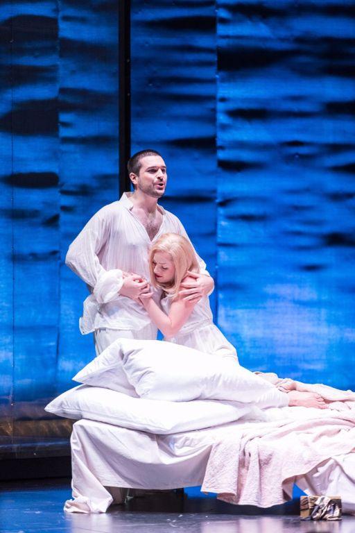 Händel:--Agrippina---Brisbane-Baroque,-April-2016