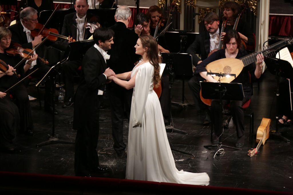 Händel:-Semele-–-European-tour,-April-May-2019