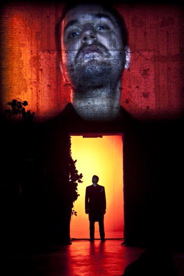 Purcell:-King-Arthur---Rimini,-Sagra-Malatestiana,-September-2014